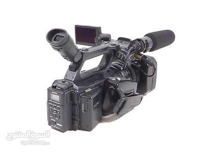كاميرا sony z7 u سوني زد 7 يو
