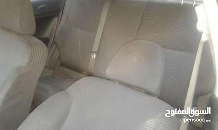 Used 2003 Civic