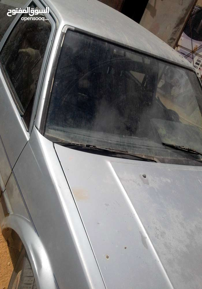 0 km Toyota Corolla 1984 for sale