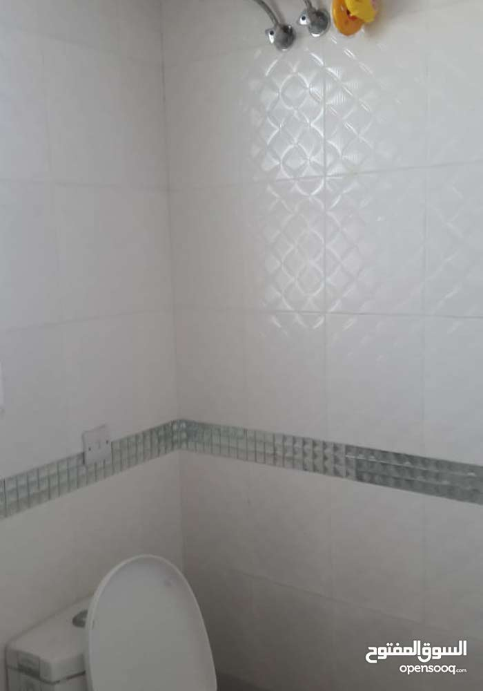 Apartment property for rent Muscat -  directly from the owner