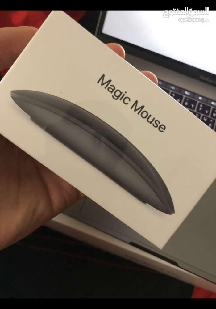 macbook pro space grey