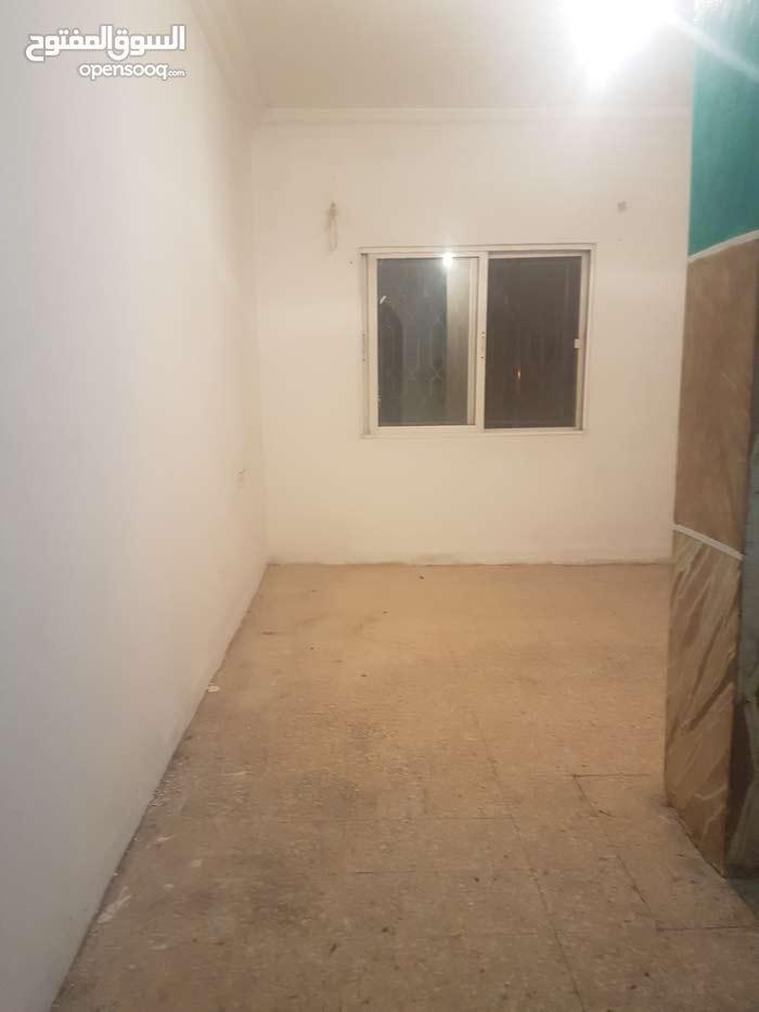 Al Hashmi Al Shamali neighborhood Amman city - 100 sqm apartment for rent
