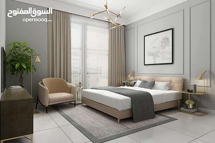 special apartment in Dubai for sale