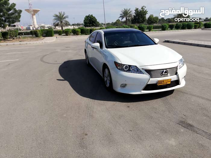 New condition Lexus Other 2014 with 0 km mileage