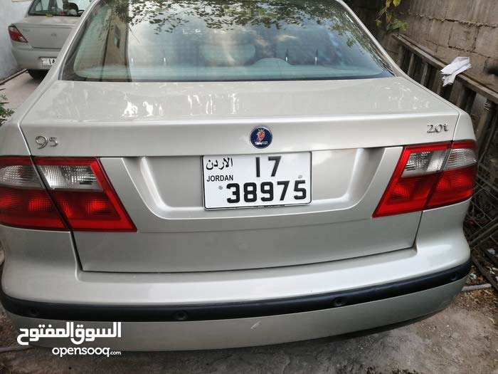 Saab For Sale >> Saab Other 2005 For Sale Gold Color