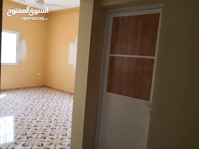apartment for rent in Nizwa city Farq