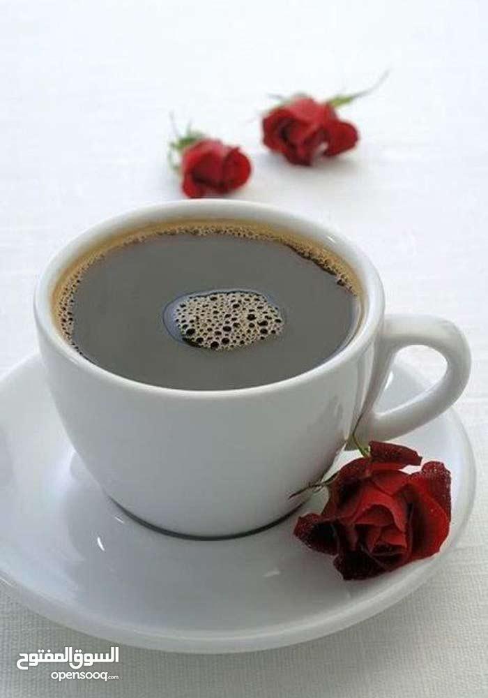 وظيفه مقدم قهوه
