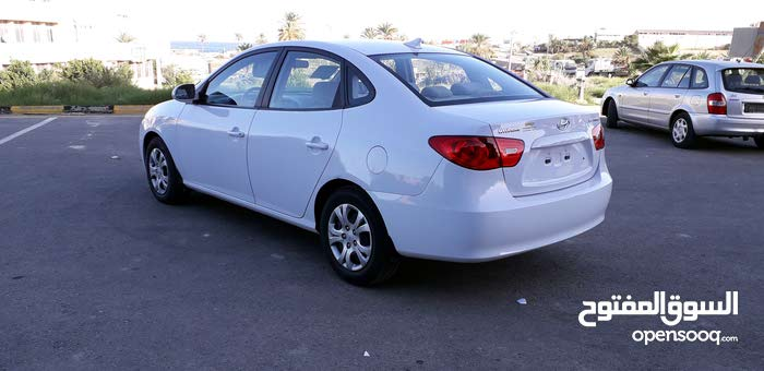 Best price! Hyundai Elantra 2010 for sale