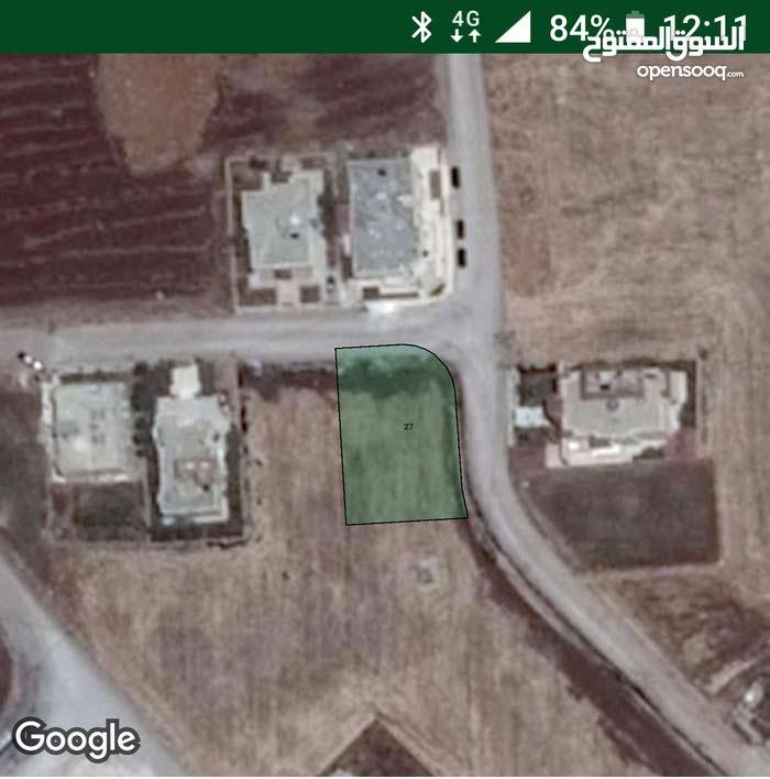 ارض قرب قصر الجمال، الجزيرة الشرقية، خلف صالة الارز
