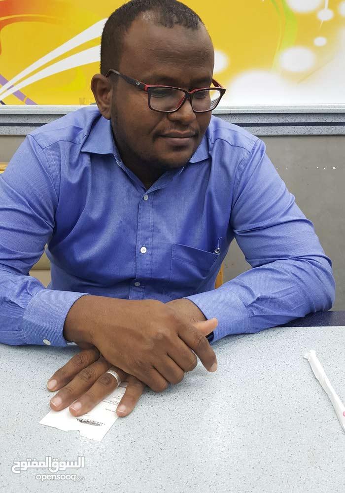 مهندس معماري وتخطيط سوداني خبرة 10 سنة .