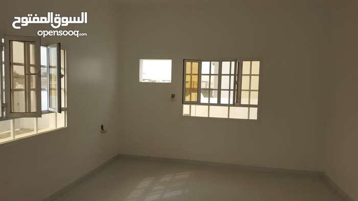 منزل للبيع في منطقة شاطر بولاية السويق شمال باطنه