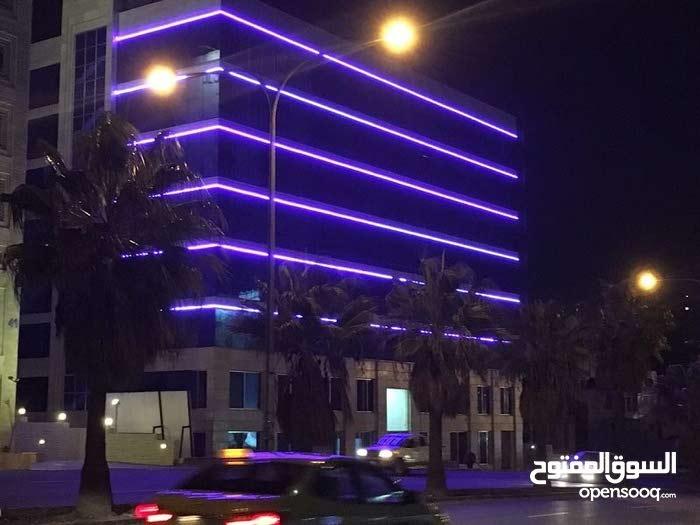 عيادة طبية للبيع بالقرب من المستشفى الاستشاري 40 م مربع