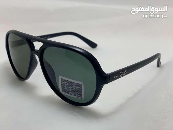 6cf75e0cd للبيع نظارات شمسية ماركات عالمية درجه اولي طبق الاصل - (105127050) | السوق  المفتوح