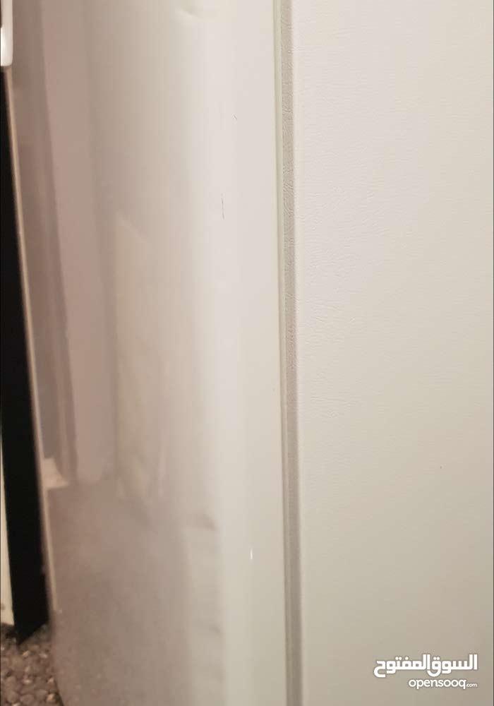ثلاجة سامسونج مناسبة للاستراحات