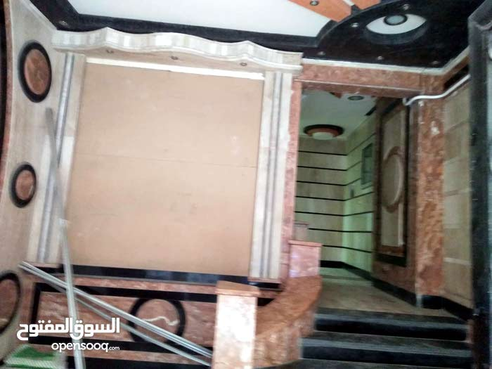 apartment for sale in Alexandria- Agami