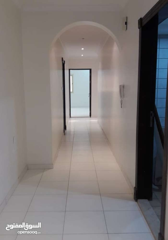 Best property you can find! Apartment for sale in Hajar neighborhood