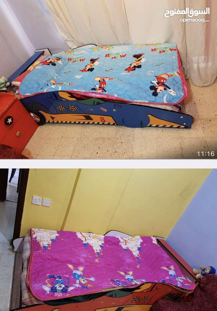 غرف نوم للبيع