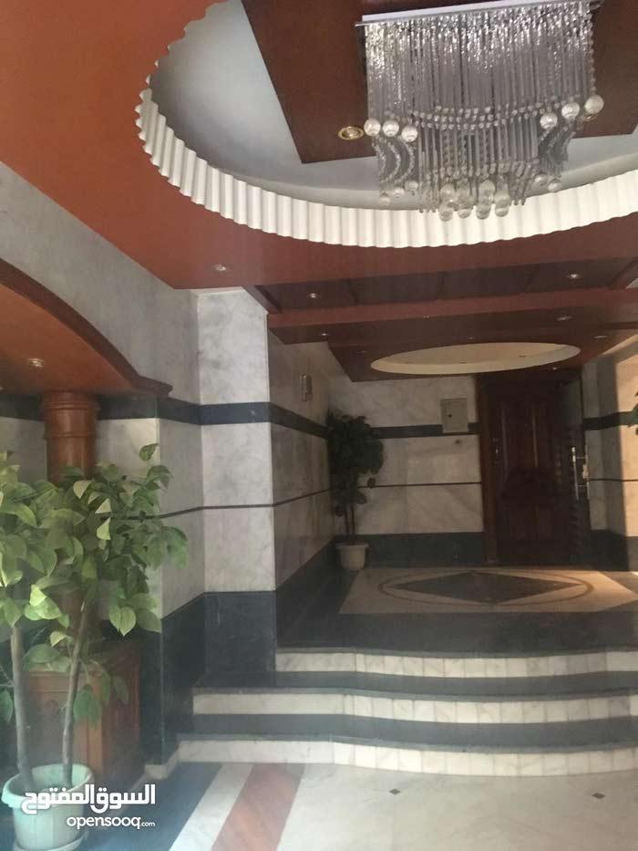 شقة فاخرة 225 م2 في مدينة نصر