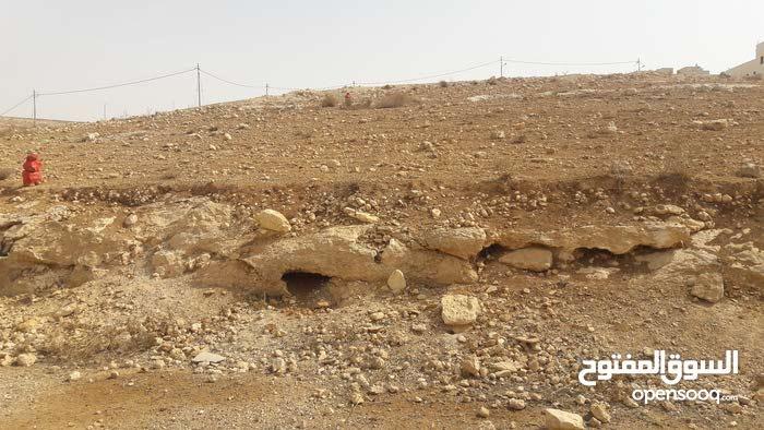 قطع اراضي استثماريه في شفا بدران