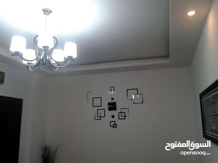 Al Hay Al Janooby apartment for rent with 3 rooms