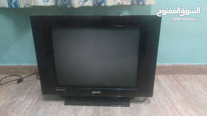 Sanyo TV screen for sale