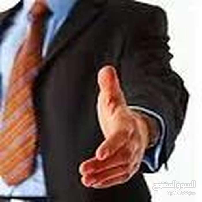 مجاز قانوني في تعقيب المعاملات