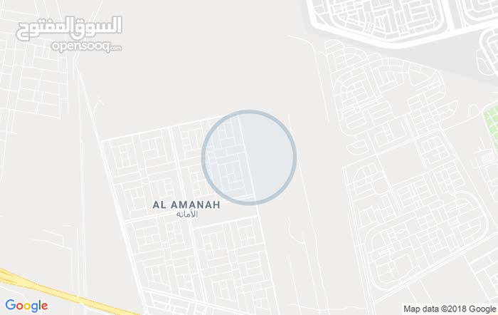 Taybah neighborhood Dammam city - 200 sqm house for sale