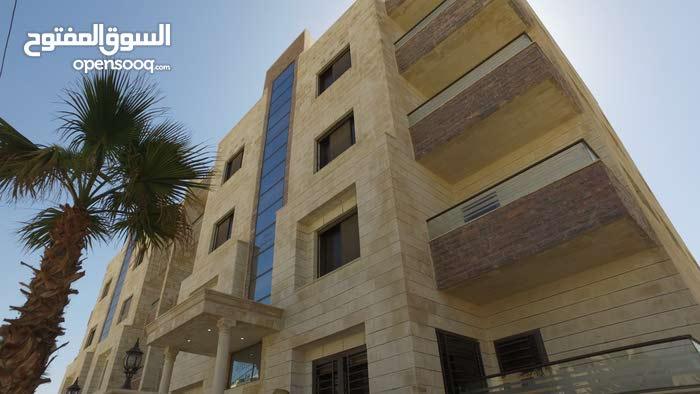 apartment for sale Second Floor - Al Bnayyat
