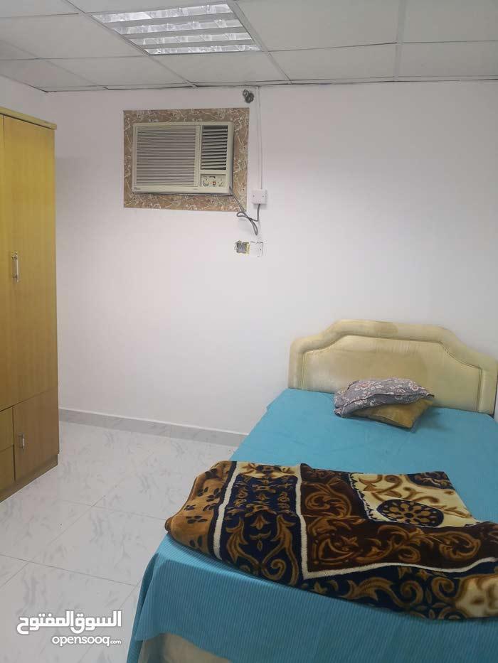 غرفة للإيجار / صحار - عوتبRoom for rent