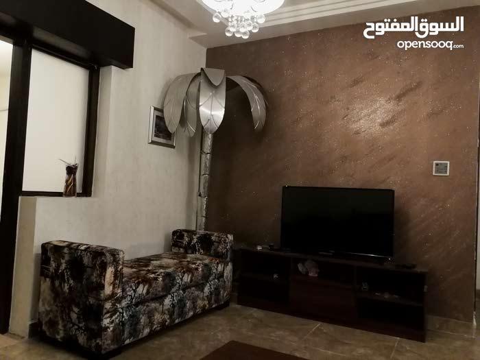 apartment for rent Amman 78821768 Opensooq