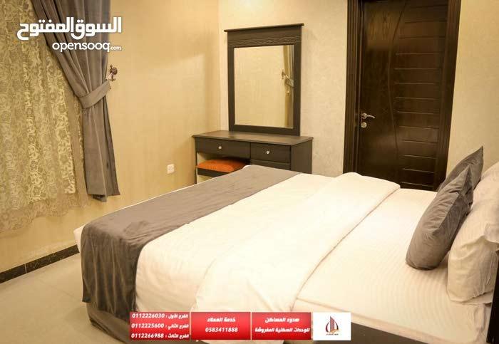 First Floor apartment for rent in Al Riyadh