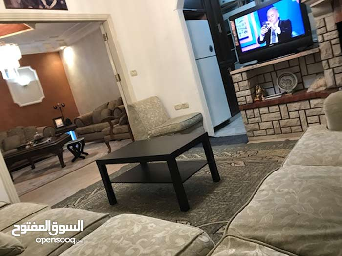 Villa for sale with 3 rooms - Amman city Abu Nsair