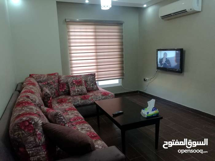 apartment for rent - Amman
