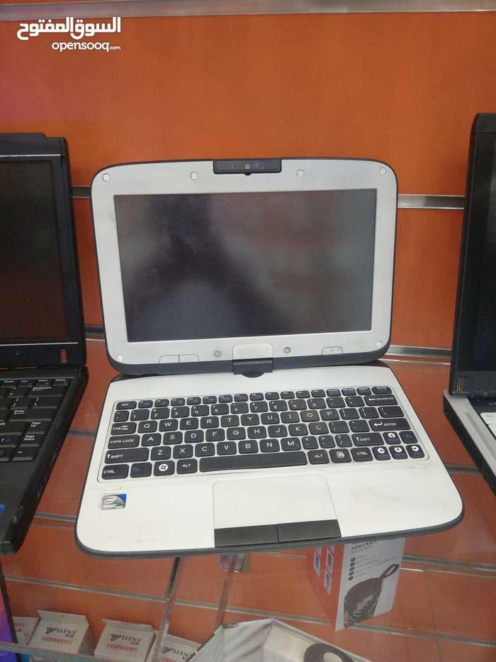 atom mini laptop for student