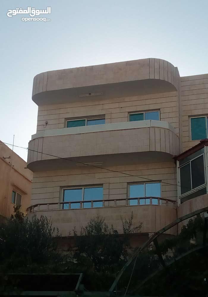 شقه للأيجار الزواهره حي الجبر
