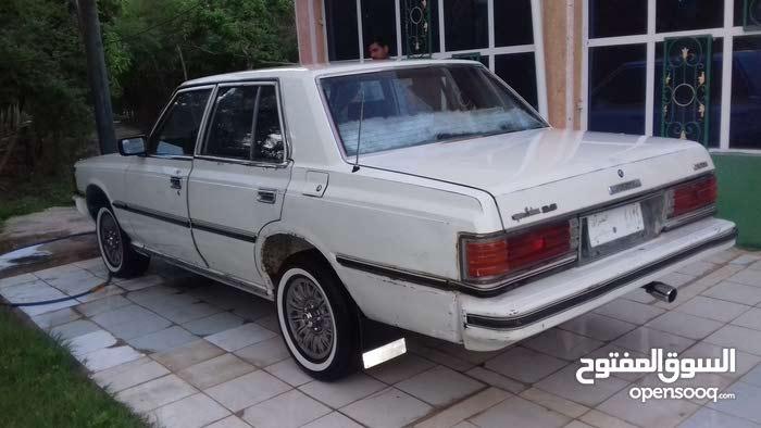 Used Toyota Supra in Diyala
