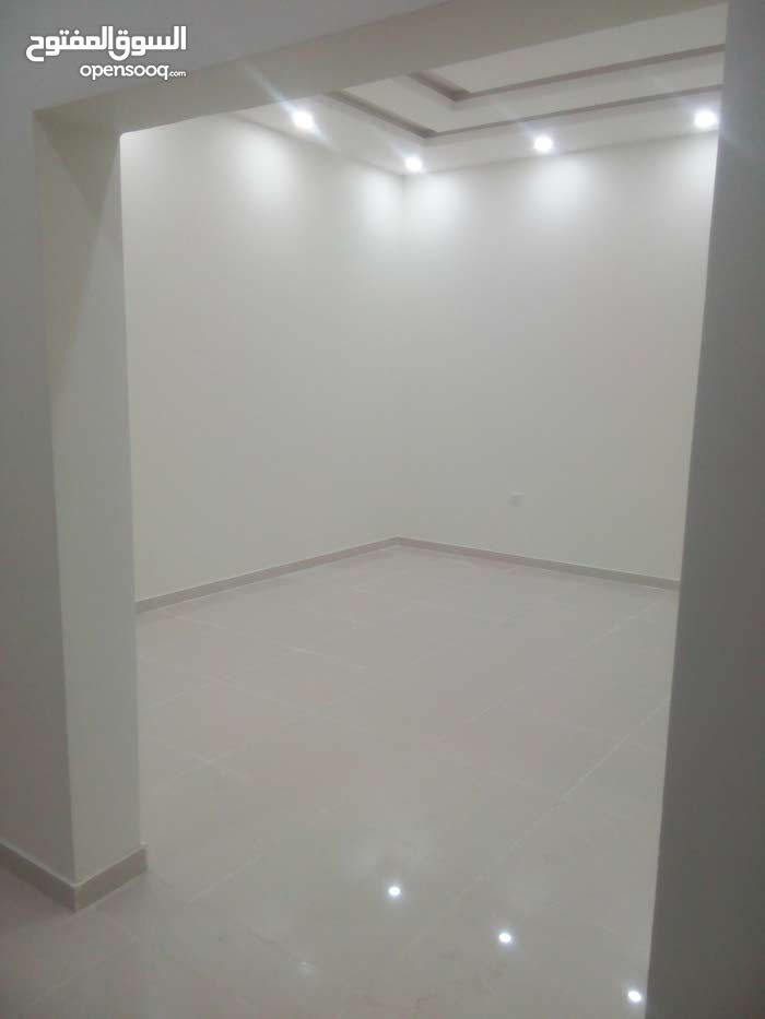 5 rooms Villa palace for sale in Jeddah