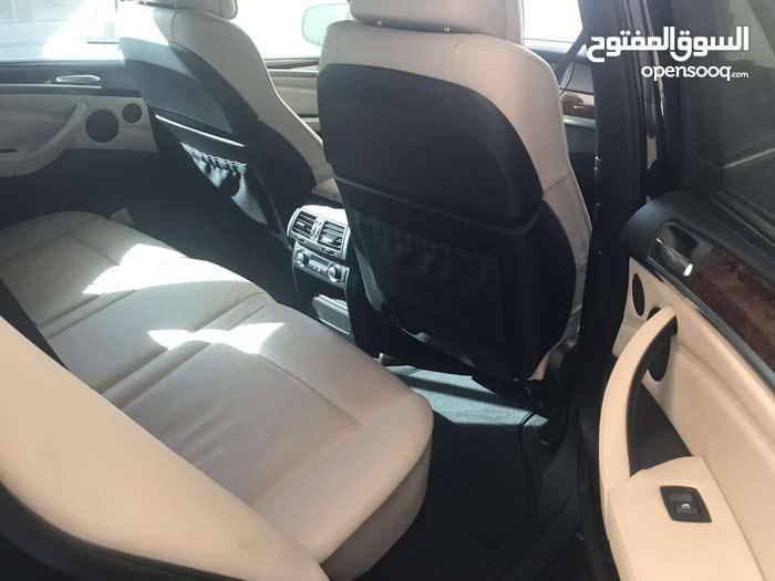 Super BMW X5, Xdrive50i , 2013