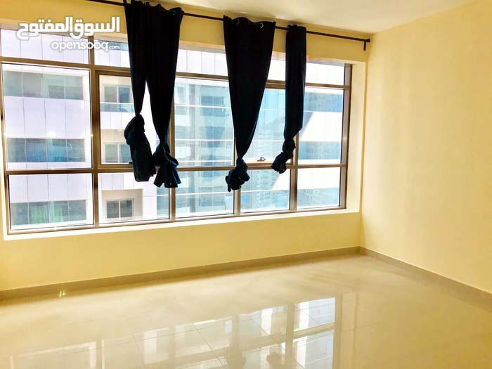 for rent in Sharjah Al Nahda apartment