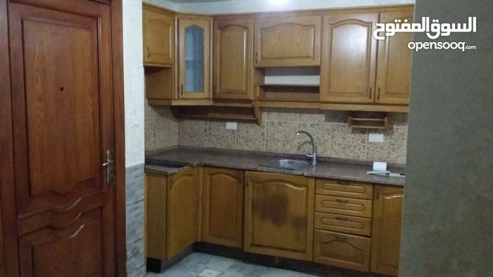 Best price 70 sqm apartment for rent in AmmanDahiet Al Ameer Rashed
