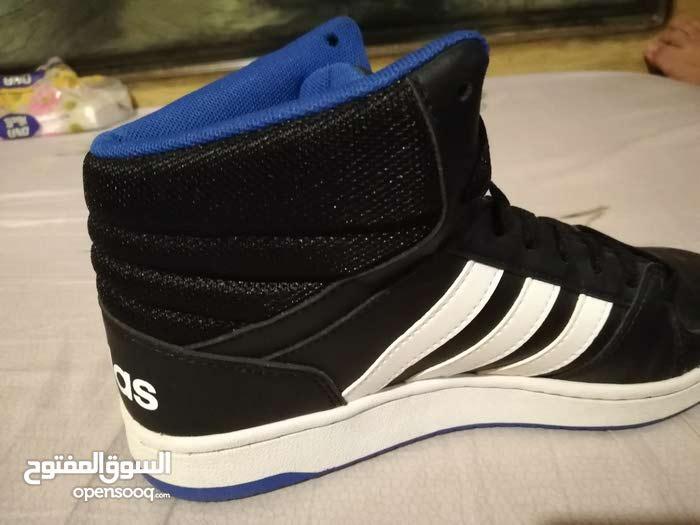 Adidas neo جديد size 40
