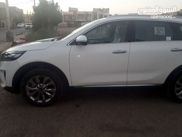 Used 2018 Sorento for sale