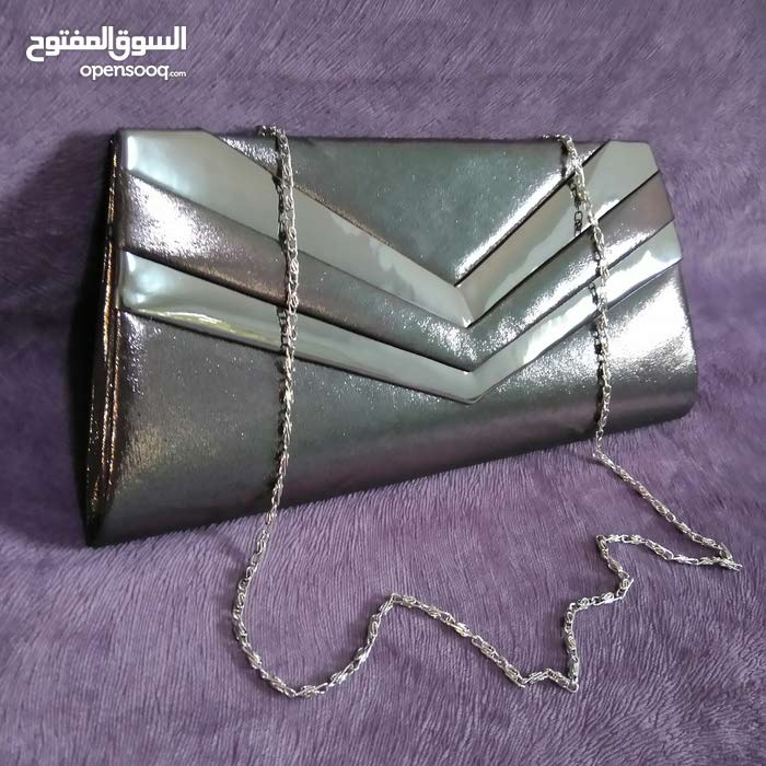 a New Hand Bags in Irbid is available for sale