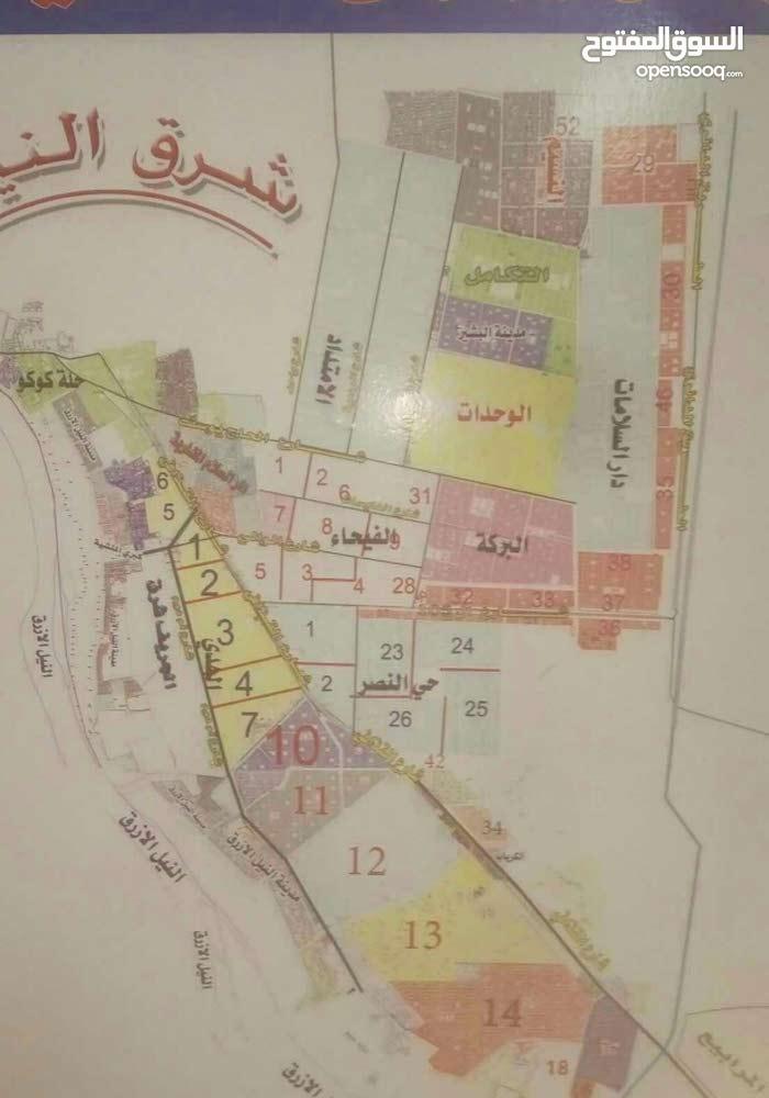 الخرطوم.. شرق النيل ..حي الهدي