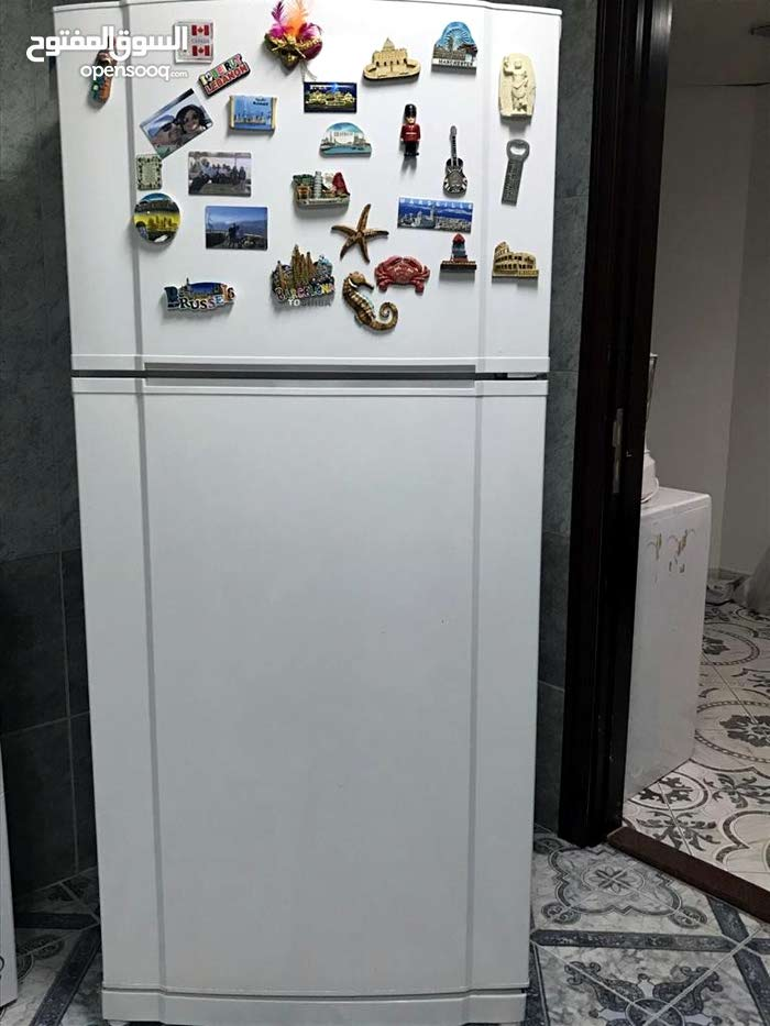 800litres refrigerator for sale
