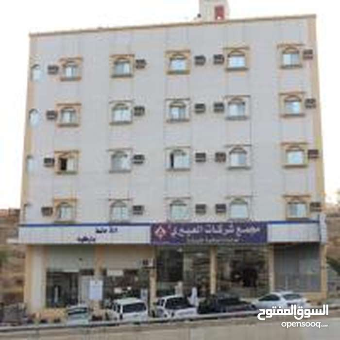 Wast Al Madina apartment for rent with Studio rooms