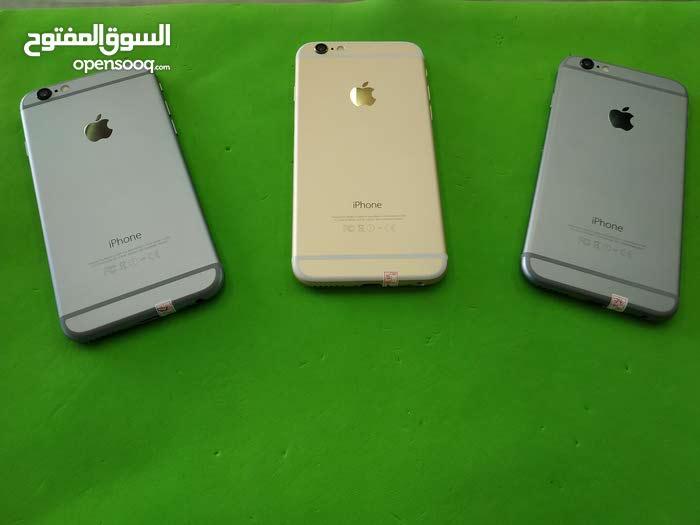 Apple  device in Muscat