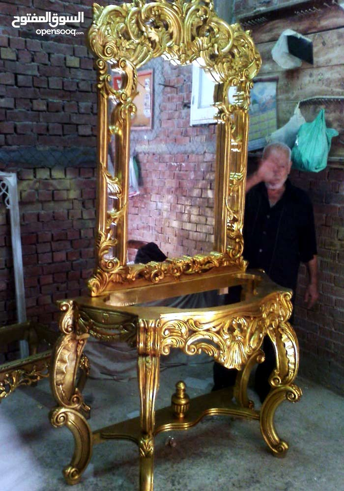 New Glass - Mirrors for immediate sale