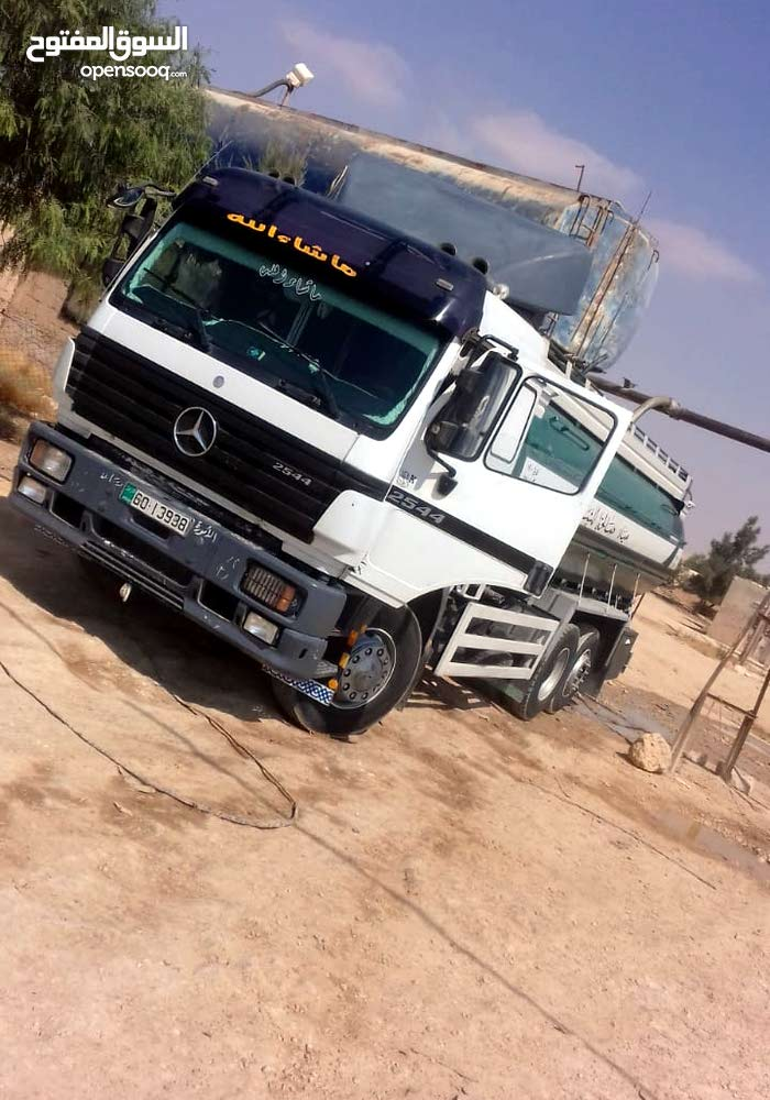 10,000 - 19,999 km Other Not defined 1996 for sale