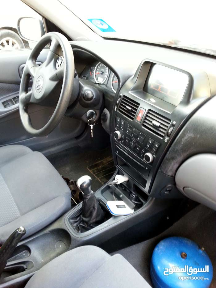 Used 2003 Nissan Almera for sale at best price